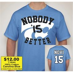 class of 2015 shirts - Google Search