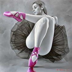 Stuff I Like Blah Blah Blah Over 18 Only 😎 — angelesgorgeous: 0 Splash Photography, Ballet Photography, Photography Poses, Ballet Art, Ballet Dancers, Ballerinas, Lunette Style, Ballet Images, Poses Photo