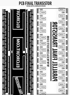 Super Power Amplifier Yiroshi Audio 1000 Watt In 2019 Schemy