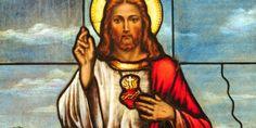 Mon Père, À présent que les voix se sont tues et que se sont apaisées les clameurs, ici au pied du lit mon âme s'élève vers Toi, pour dire : Je crois en Toi, en Toi j'espère, et je t'aime de toutes…