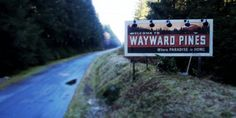 "There's A ""Really Compelling Idea"" For Wayward Pines Season 3 http://best-fotofilm.blogspot.com/2016/08/theres-really-compelling-idea-for.html       Before the premiere of its second season, M. Night Shyamalan told us he saw Wayward Pines as a three season story. The ratings for the second season have not been as strong as the first, but Fox Television Group Chairman and CEO told reporters of the Television Critics Association that she's hopeful the show will have a third season, pending…"