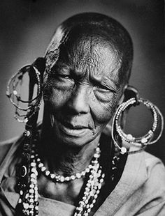 Kikuyu generation Africa Tribes, East Africa, African Love, African Beauty, African Culture, African History, All About Africa, Historical Pictures, People Around The World
