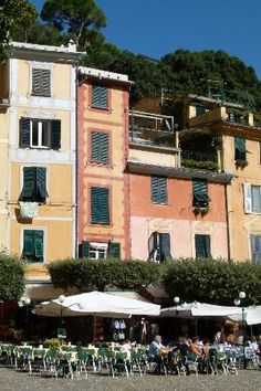 Portofino: Portofino, Italy Simply a world apart! Portofino Italy, Santa Margherita, Price Book, Great Restaurants, Elba, Best Hotels, Tuscany, Worlds Largest, Trip Advisor