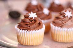 classic cupcakes - Buscar con Google