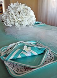 Breakfast at Tiffany's - Breakfast At Tiffany'S/Tiffany and Co