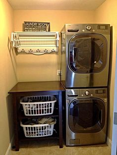 80 Best Laundry Room Ideas Images Wash Room Home Organization