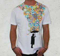 Resultado de imagen para t shirt design