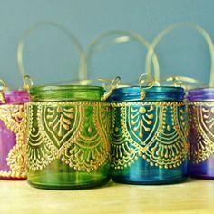Happy Diwali! -Beau-coup Blog