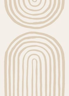 Girly Wallpaper, Iphone Background Wallpaper, Aesthetic Iphone Wallpaper, Aesthetic Wallpapers, Desenio Posters, Gold Poster, Beige Background, Modern Art Prints, Graphics