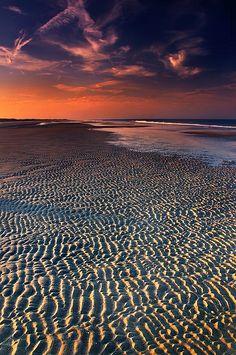 ✯ St. Augustine Beach, Florida