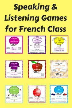 Printing Videos Projects Posts How To Learn French Watches Learn French Free, Learn French Beginner, Learn To Speak French, French For Beginners, Learning French For Kids, Ways Of Learning, French Language Learning, Teaching French, Green School