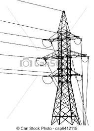 Image Result For Tower Building Clipart