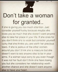 There are lots of ways to abuse. To like excessive is to abuse. It amounts treating someone as an extension, a things, or an instrument of gratification. Soulmate Love Quotes, Love Quotes For Him, Quotes To Live By, Change Quotes, Taken For Granted Quotes, Break Up Quotes, Reality Quotes, Mood Quotes, Positive Quotes