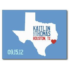 >>>best recommended          Save the Date - Customizable - Texas Post Cards           Save the Date - Customizable - Texas Post Cards so please read the important details before your purchasing anyway here is the best buyDeals          Save the Date - Customizable - Texas Post Cards please...Cleck Hot Deals >>> http://www.zazzle.com/save_the_date_customizable_texas_post_cards-239640286357116244?rf=238627982471231924&zbar=1&tc=terrest
