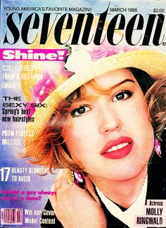 eighties fashion magazines - Google Search