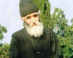 Γέροντας Παΐσιος: «Αυτή την προσευχή να λέτε κάθε μέρα και ο Θεός θα είναι δίπλα σας!» - http://www.ipaideia.gr/endiaferouses-eidiseis/gerontas-paisios-auti-tin-proseuxi-na-lete-kathe-mera-kai-o-theos-tha-einai-dipla-sas