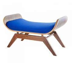 A Pet Bed Charles and Ray Eames Would Love