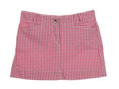 293086c04 Las 72 mejores imágenes de falda de niña en 2019   Niñas pequeñas ...