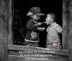 Photo http://enviarpostales.net/imagenes/photo-1121/ Frases Frases célebres Frases bonitas Las mejores frases Frases para compartir Citas célebres Citas bonitas