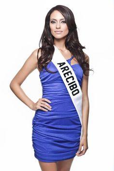 Miss Universe Arecibo, Monic Marie Pérez Díaz.  #MissUniversePuertoRico #MissUniversePuertoRico2013 #MissPuertoRico #MissPuertoRico2013 #MUPR #MUPR2013 #MissArecibo #MissArecibo2013 #MonicMariePerezDiaz #MonicMariePerez #MonicPerez #Winner #Ganadoea #MissUniverse2013 #Top15 #Semifinalista #Semifinalist