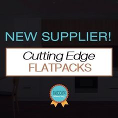 South Australia! We have great news for you. Cutting Edge Flatpacks is our newest supplier and is ready to help you build all your spaces! Go to www.joinerytrade.com and check their catalogue!#stylish #website #styling #instagood #cabinetmaker #dream #style #australia #furniture #onlineshopping #cabinets #love #design #cabinet #interior #diy #kitchen #kitchendesign #home #flatpack #inspire #kitchens #joinerytrade #homesweethome #house #designer #interiordesign #create #shopping #decoration