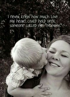 1000 images about mama 39 s love on pinterest mother and