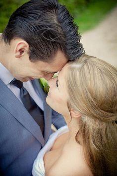 Tiffany Lynn Rowe dating
