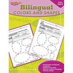 Houghton Mifflin Harcourt Bilingual Math Book