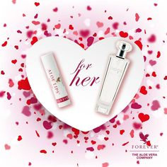 Aloe Lips, Aloe Vera Uses, Forever Living Aloe Vera, Aloe Vera Skin Care, Forever Business, Clean 9, Event Pictures, Forever Living Products, Product Offering