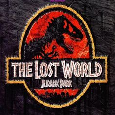 Jurrasic Park: The Lost World