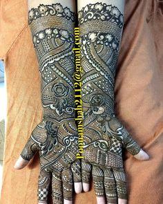 design for all girls &women Full Mehndi Designs, Latest Bridal Mehndi Designs, Indian Mehndi Designs, Mehndi Design Pictures, Wedding Mehndi Designs, Beautiful Henna Designs, Mehndi Designs For Hands, Engagement Mehndi Designs, Mehndi Desighn
