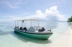 #Feel the #uniqueness of #Solomon #Island