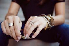 Adriana Neves jewelry