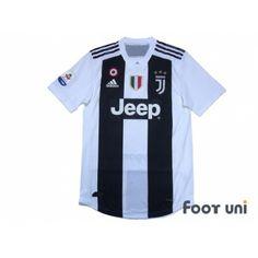 2019 Latest Design T-shirt Cristiano Ronaldo Cr7 Bianca Nera Bimbo Bambino Bambina Juve Calcio T-shirt, Maglie E Camicie Bambino: Abbigliamento