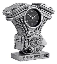 harley-davidson-zegar-w-ksztalcie-bloku-silnika,qoKi3WxlZZap,o_99202-17v.jpg (500×559)