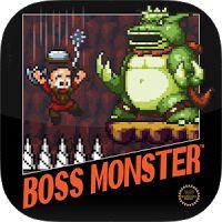Boss Monster v2.3.15 Mod APK (Infinite Money)  http://ift.tt/1RLzAdb