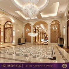 We offer only the high quality materials for home and hotels! For your attention look at this marble floor covering! We deeply appreciate the importance of creativity and beauty of design!We rely on our professional knowledge and advanced experience in the design field to walk our clients through the process of a new construction with exceptional customer service…