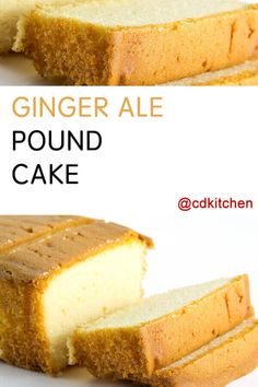 Savory magic cake with roasted peppers and tandoori - Clean Eating Snacks Ginger Ale Pound Cake Recipe, Pound Cake Recipes, Pound Cakes, Mini Cakes, Cupcake Cakes, Cupcakes, Delicious Desserts, Dessert Recipes, Sweet Desserts