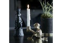 De mooiste kandelaren van Home Delight shop je online bij Gifts by Yalou
