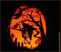 Halloween Stuff, Halloween Pumpkins, Halloween Crafts, Halloween Ideas, Happy Halloween, Halloween Decorations, Carving Pumpkins, Pumpkin Carvings, Pumpkin Art