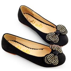 1000 images about attendant shoe ideas on