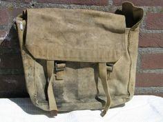 In my old school satchels gave way to army surplus webbing rucksacks. Good Old Times, The Good Old Days, My Childhood Memories, Sweet Memories, Childhood's End, My Youth, My Memory, Old School, Messenger Bag