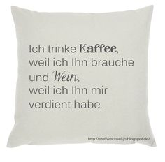 spruch von geile weine spr che f r die k chenwand pinterest spr che profilbilder und zitate. Black Bedroom Furniture Sets. Home Design Ideas