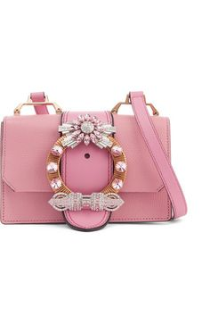 505e402ee81 77 Best bags images   Couture bags, Purses, handbags, Designer handbags