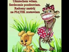 Winnie The Pooh, Disney Characters, Fictional Characters, Humor, Youtube, Winnie The Pooh Ears, Humour, Funny Photos, Fantasy Characters