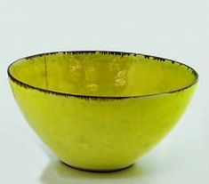 Joanna Pike Ceramics: Five More  bowl by Lucie Rie