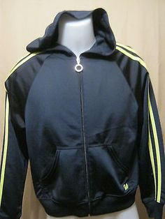18.00$  Buy here - http://vizmb.justgood.pw/vig/item.php?t=fhhn3ls42236 - Gloria Vanderbilt Sport Full Zip Hoodie Jacket