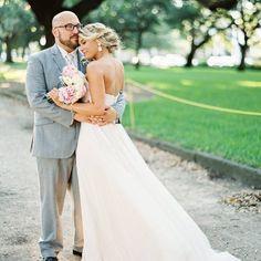 Heather grey Moda suit with matching grey vest Grey Vest, Charleston Sc, Heather Grey, Destination Wedding, Film, Wedding Dresses, October, Suit, Beautiful