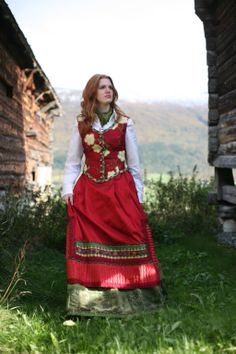 Costume Ideas, Costumes, Swedish Design, Folk Costume, Summer Outfits Women, Folklore, Jr, Scandinavian, Belts