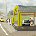Largest EV Fast-Charging Network To Roll Out In Netherlands